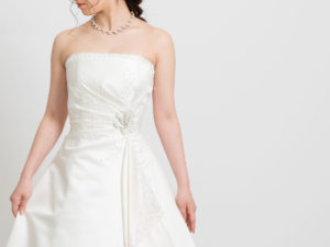 Weddingdress_042