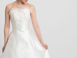 Weddingdress_045