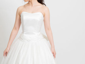 Weddingdress_052