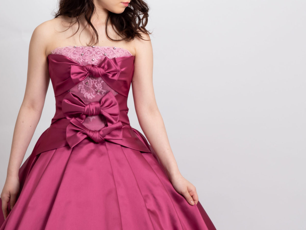 colordress_024