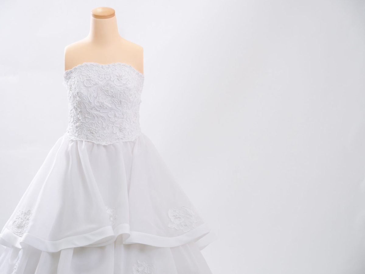 Weddingdress_055