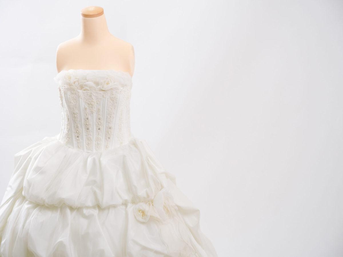 Weddingdress_056