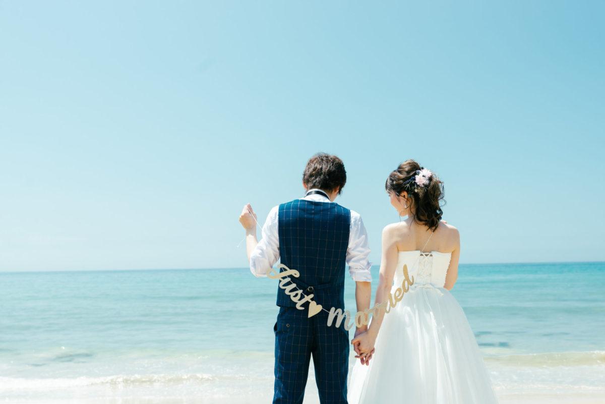 ~大濠日本公園・糸島~和洋ロケーションフォト|お客様レポート|福岡・九州で和装の神社結婚式・和婚ならウェディングセレクト!和婚