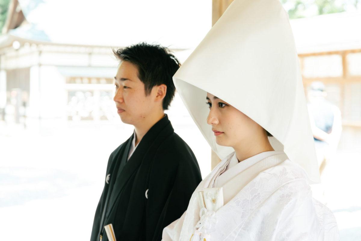 宗像大社|フォトウェディング・前撮りに人気のロケーションスポット|福岡・九州でフォトウェディング・前撮りならウェディングセレクト!フォトウェディング