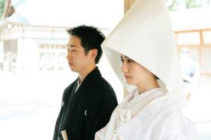 宗像大社||福岡・九州でフォトウェディング・前撮りならウェディングセレクト!フォトウェディング