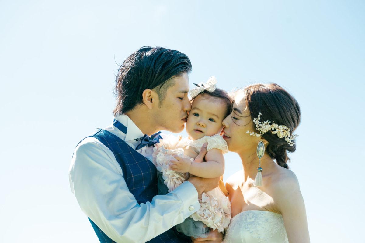 洋装ロケーションフォトプラン|神社結婚式・和婚の5万円の定額制格安プラン・お得なキャンペーン|福岡・九州で和装の神社結婚式・和婚ならウェディングセレクト!和婚