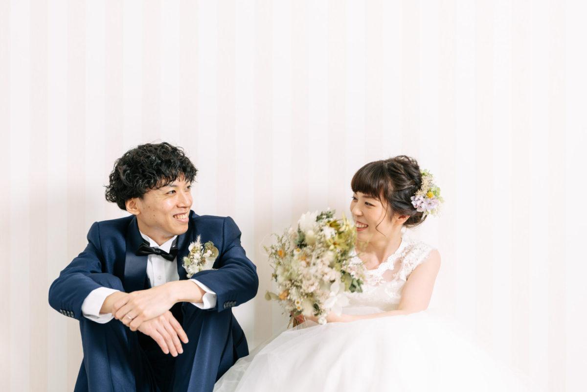 3rd Anniversary キャンペーン|和婚のお得なキャンペーン|福岡・九州で和装の神社結婚式・和婚ならウェディングセレクト!和婚