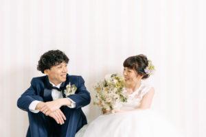 3rd Anniversary キャンペーン|神社結婚式・和婚の5万円の定額制格安プラン・お得なキャンペーン|福岡・九州で和装の神社結婚式・和婚ならウェディングセレクト!和婚