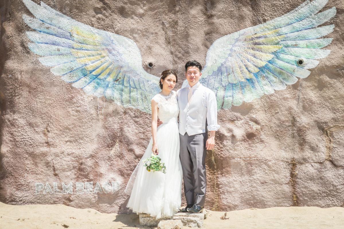 ~楽水園・糸島~和洋ロケーションフォト|お客様レポート|福岡・九州で和装の神社結婚式・和婚ならウェディングセレクト!和婚