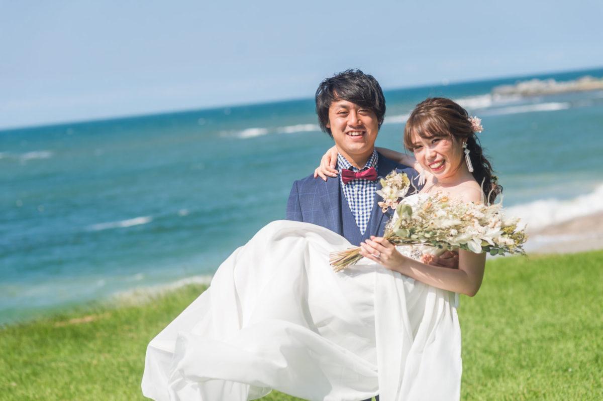 ~大濠日本公園・志賀島~和洋ロケーションフォト|お客様レポート|福岡・九州で和装の神社結婚式・和婚ならウェディングセレクト!和婚