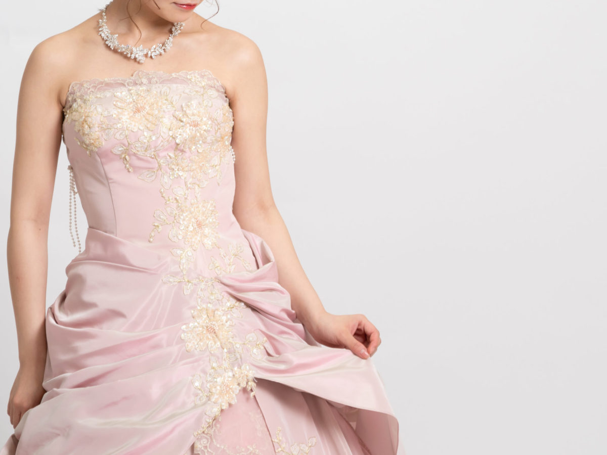 colordress_006