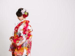 飛鶴に花車052