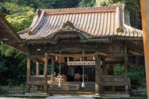 射手引神社|住吉神社・護国神社など神社結婚式に人気の神社|福岡・九州で和装の神社結婚式・和婚ならウェディングセレクト!和婚