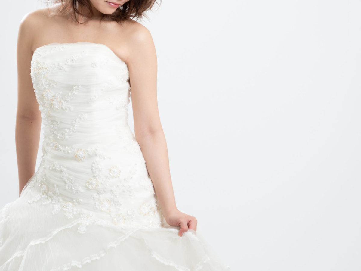 Weddingdress_002