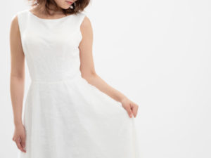 Weddingdress_003