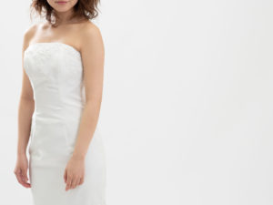 Weddingdress_004
