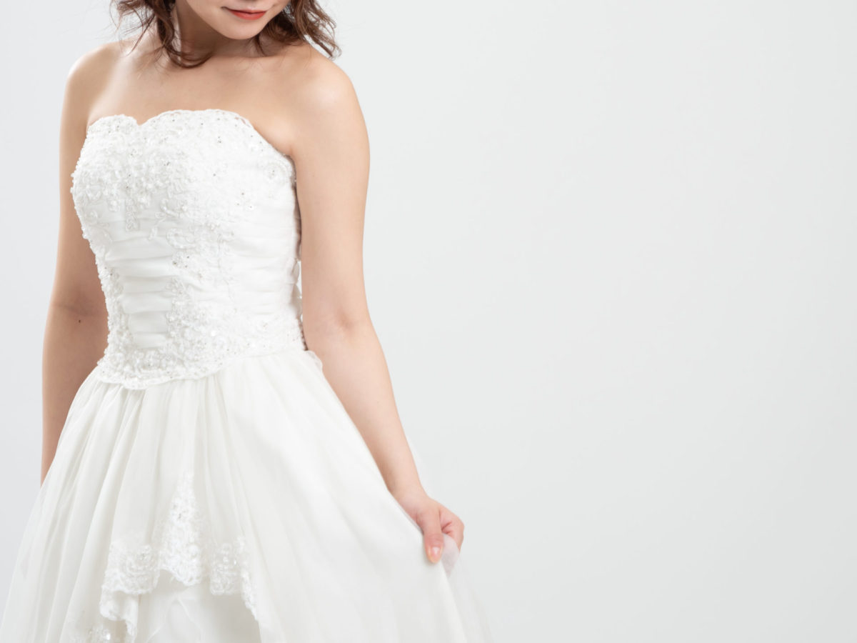 Weddingdress_005