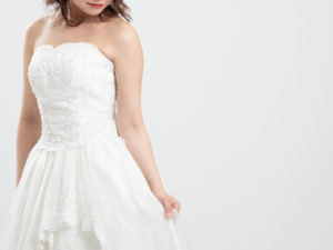 Weddingdress_005