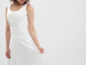 Weddingdress_007