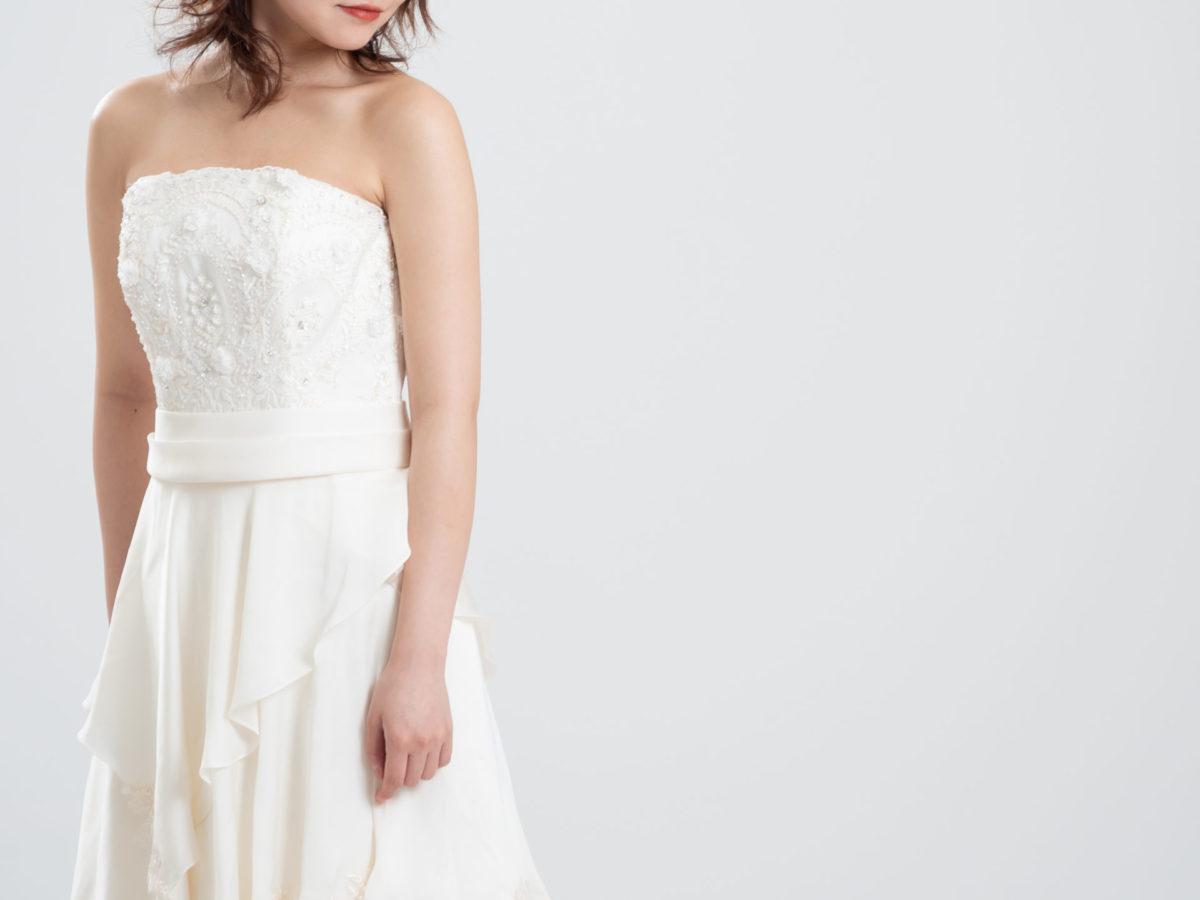 Weddingdress_008