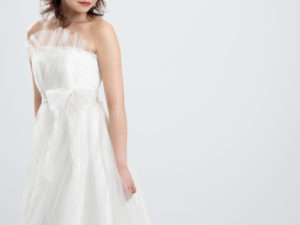 Weddingdress_009