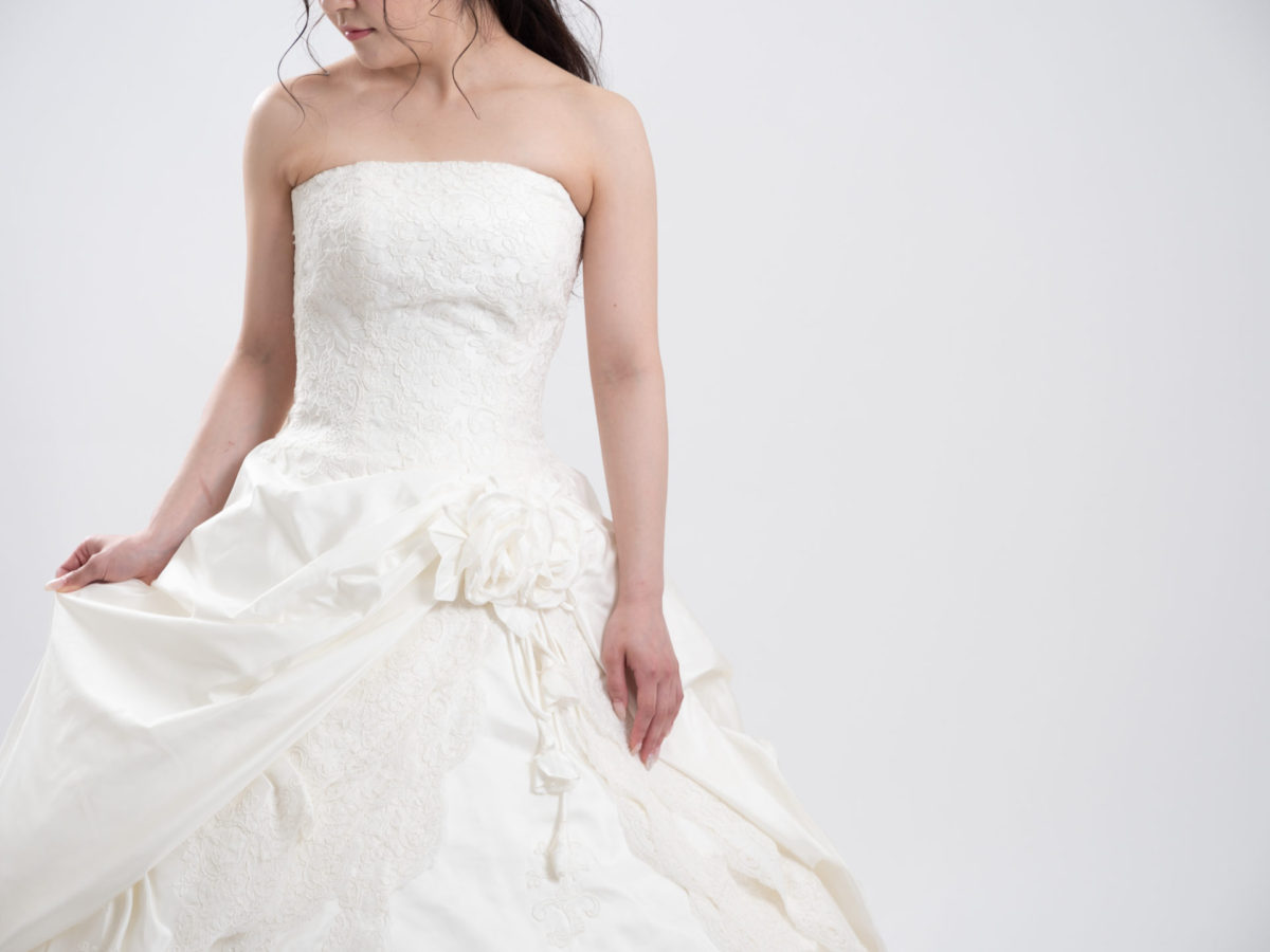 Weddingdress_010