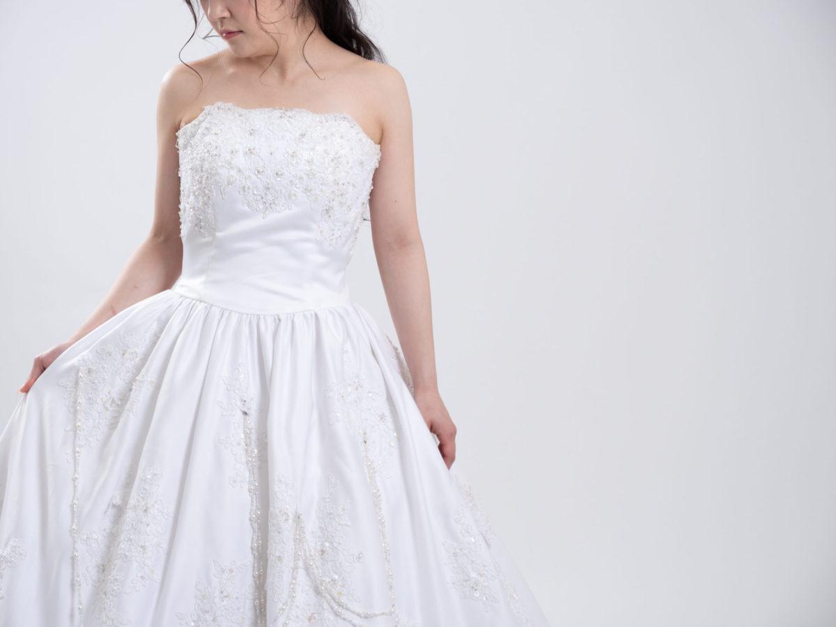 Weddingdress_011