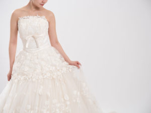 Weddingdress_014