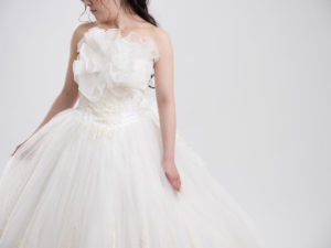 Weddingdress_015