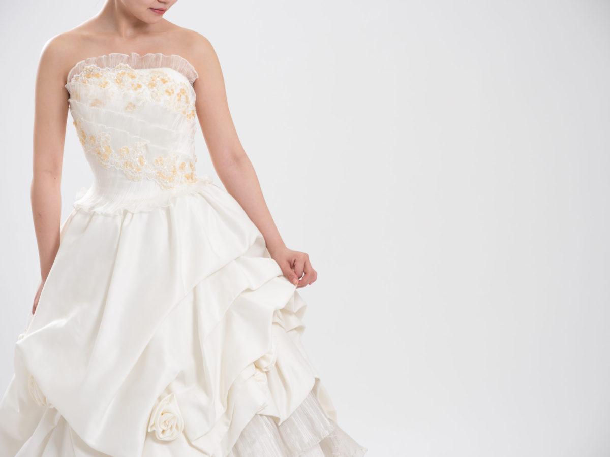 Weddingdress_016
