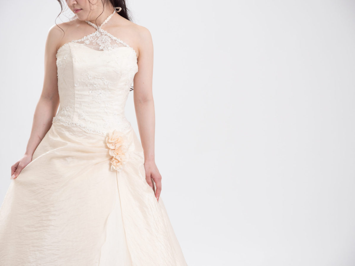 Weddingdress_017