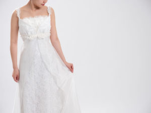 Weddingdress_020