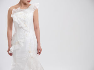 Weddingdress_022