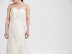 Weddingdress_023