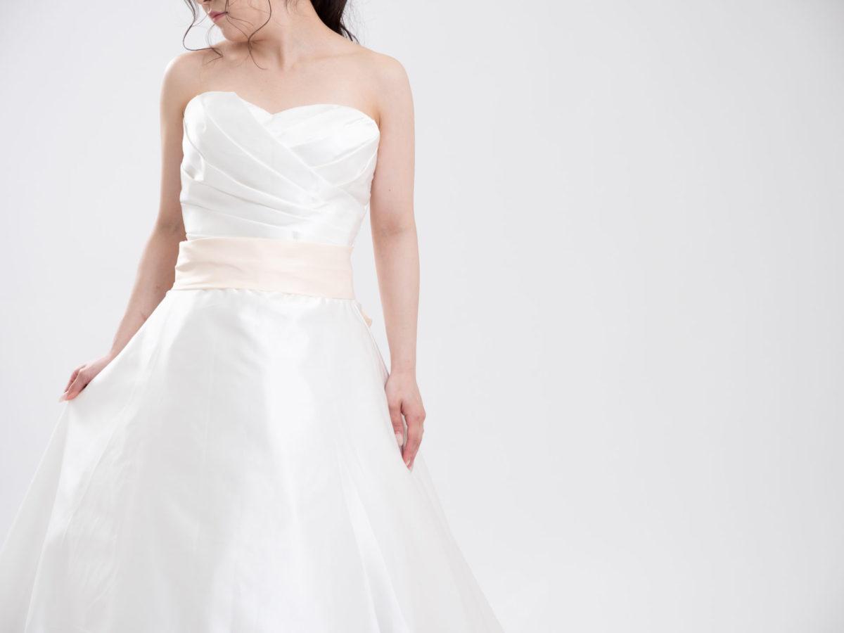Weddingdress_025