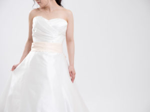 Weddingdress_025