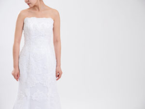 Weddingdress_026