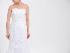 Weddingdress_026