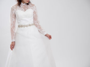 Weddingdress_030