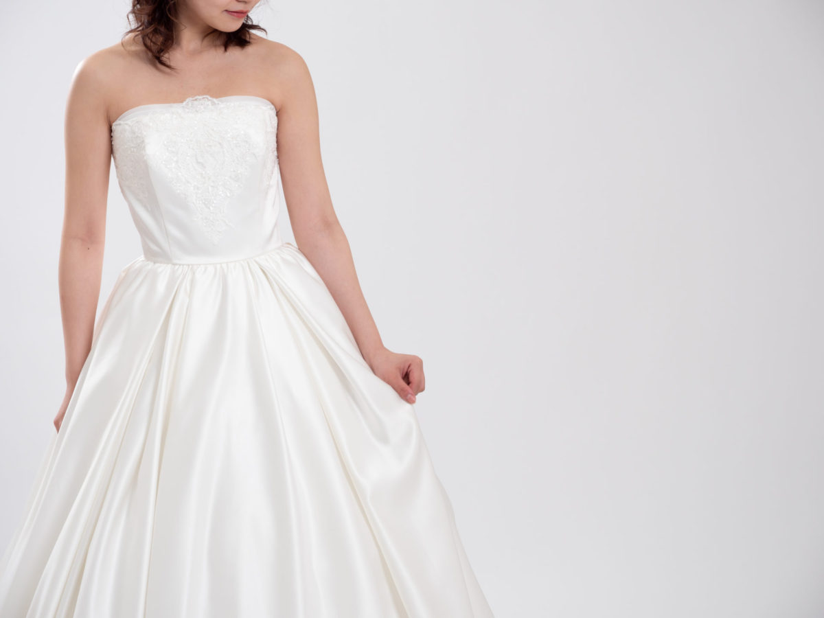 Weddingdress_036