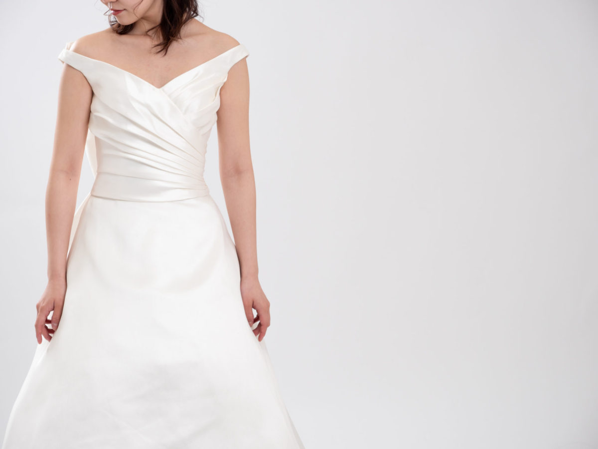 Weddingdress_038