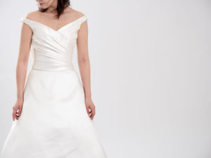 Weddingdress_038