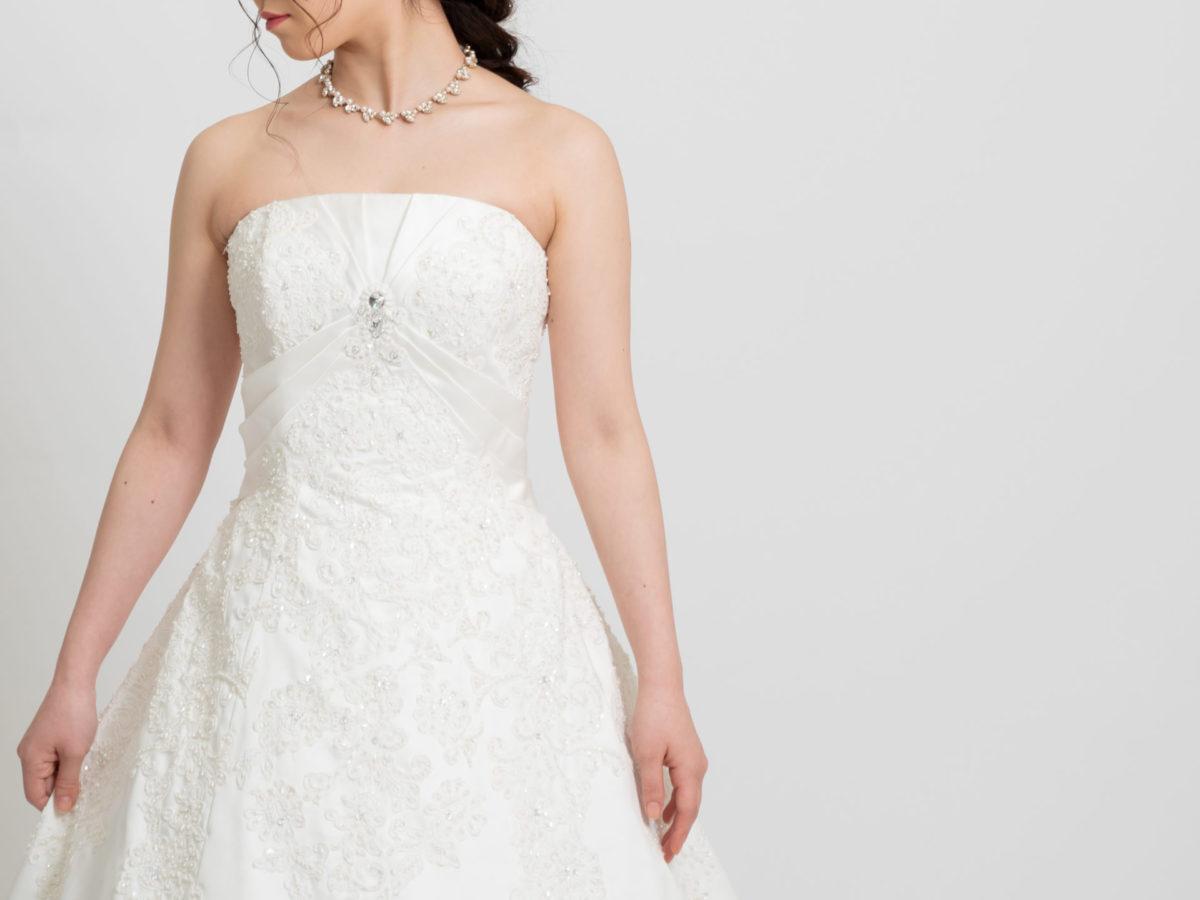 Weddingdress_044