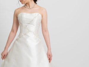 Weddingdress_046