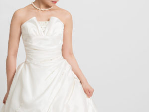 Weddingdress_047