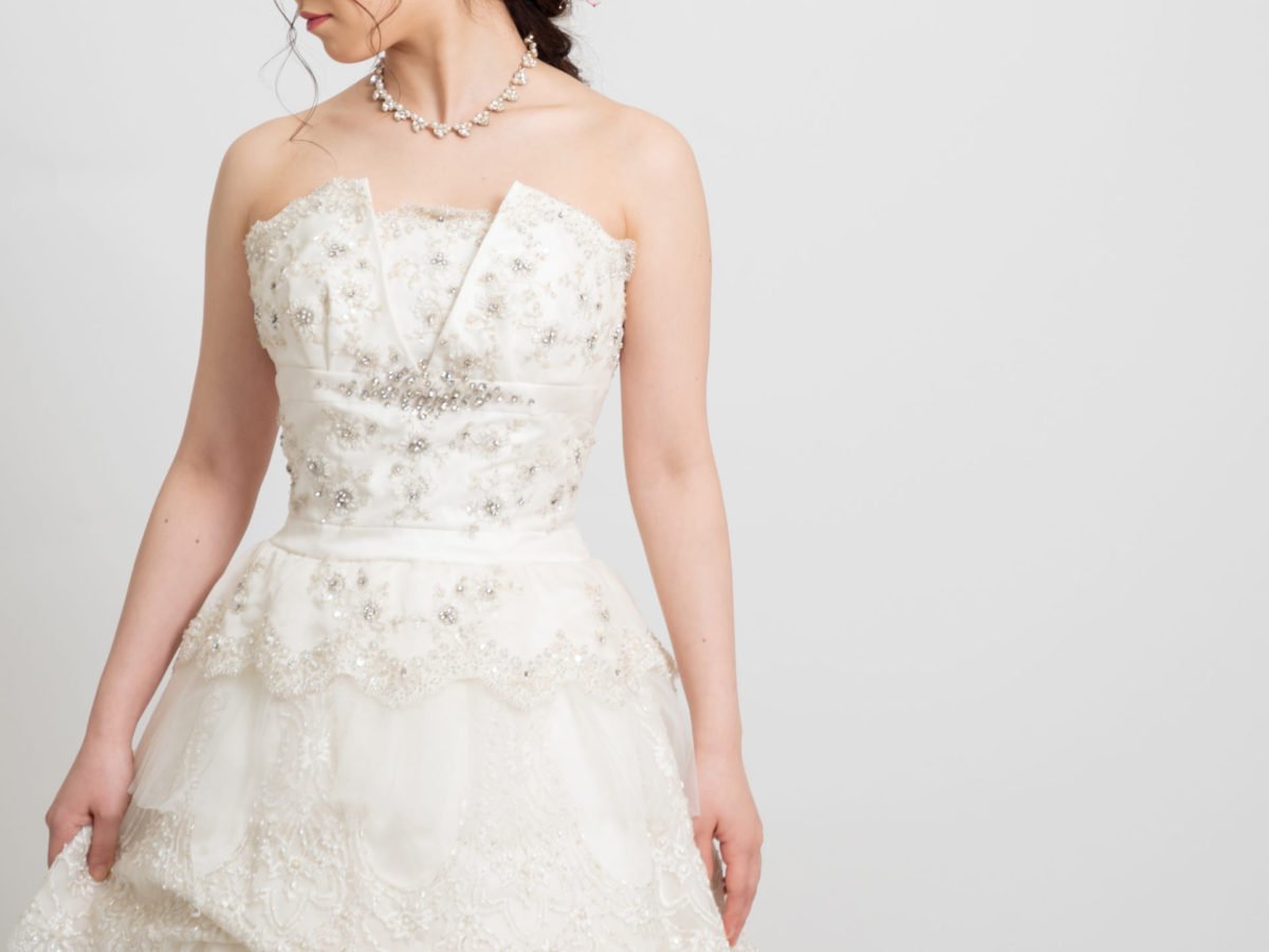Weddingdress_048