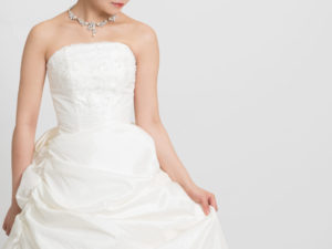 Weddingdress_049