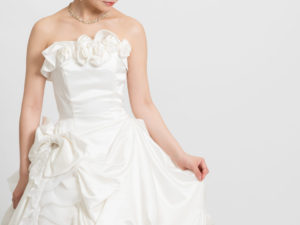 Weddingdress_050