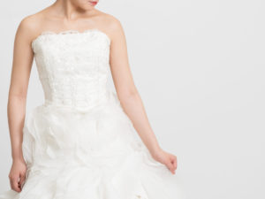 Weddingdress_051
