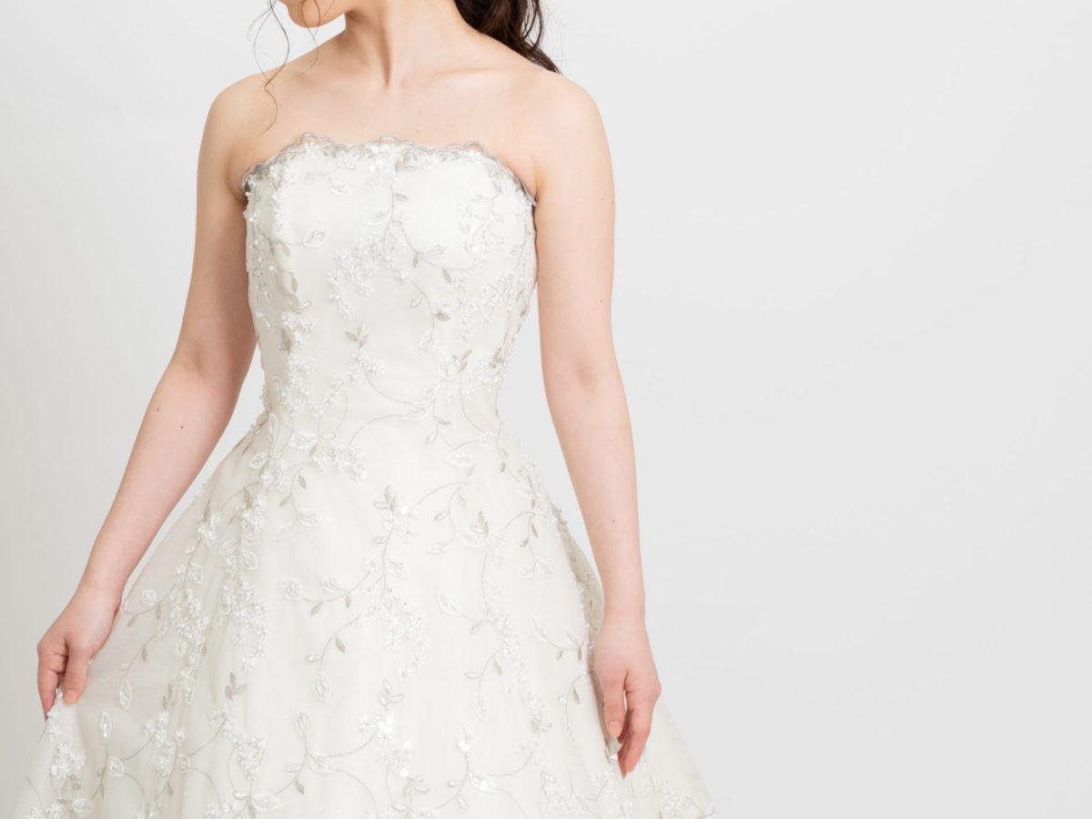 Weddingdress_053